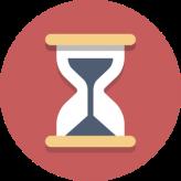 ΤΓΙΥΠ – Παράταση προθεσμίας «Καρτέλας Πρακτικής Άσκησης»