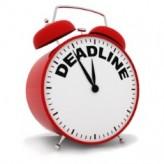 Παιδαγωγικά Τμήματα Προσχολικής και Ειδικής Αγωγής: Παράταση Προθεσμίας για διάστημα Πρακτικής Αύγουστο-Σεπτέμβρη & Σεπτέμβρη-Οκτώβρη