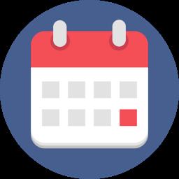 Νέες προθεσμίες ΤΕΦΑΑ Φεβρουαρίου Μαρτίου 2020 (2ο δίμηνο)